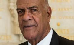 Martinique : quand le PPM et Serge Letchimy prennent de la hauteur...ça donne ça !!!