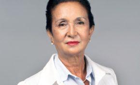 Régionales à l'île de La Réunion : Huguette Bello détrône Didier Robert