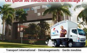 La question du jour 20/06/21 - Martinique