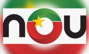 Guadeloupe : NOU anlè sa
