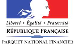 Lettre ouverte aux journalistes de Martinique à propos de la retraite illégale de Serge Letchimy