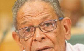 🎵🎵 »On s'était dit rendez-vous dans 7 ans même jour, même heure… » 🎵🎵🎵 Jean)Philippe Nilor – Martinique
