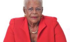 🎵🎵 »On s'était dit rendez-vous dans 7 ans même jour, même heure… » 🎵🎵🎵 Josette Manin – Martinique