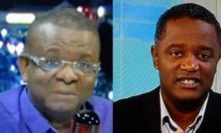 Martinique : mais que font Jean-Marc Pulzor et Franck Zorvar ?