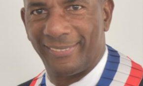 Collectivité Territoriale de Martinique : entre bolchévisme créole et gouvernance apaisée de façade