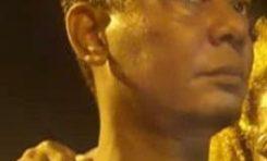 Martinique : Fred Tirault le maire du Saint-Esprit a le cul entre deux chaises