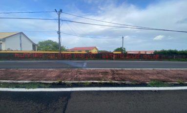 L'image du jour 18/07/21 - Martinique