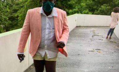 L'image du jour 02/07/21 - Collectivité Territoriale de Martinique