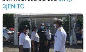 Martinique : RCI ou le lapsus m'habite