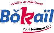 Covid-19 en Martinique : cluster aux abattoirs Bò Kaïl au François