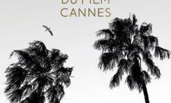 Spike Lee, président du Jury au 74 ème Festival de Cannes
