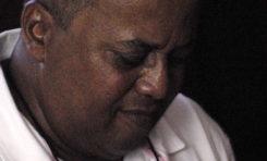 Martinique :le pianiste Jacky Bernard n'est plus