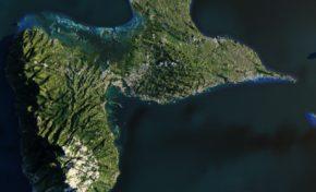 Vaccination en Guadeloupe : L'UPLG prend position