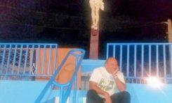 Covid-19 en Martinique : Ail bond d'yeux seins niais...rien ne va plus au Lamentin