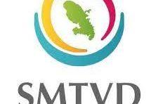 Martinique : doit-on dire la VÉRITÉ concernant les raisons du conflit au  SMTVD ?