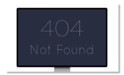 Le chiffre du jour en Martinique : 404