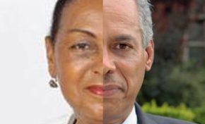 Tsunami chez les socialistes en Guadeloupe :  Josette Borel-Lincertin démissionne !!!