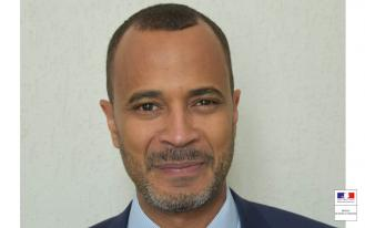 André PIERRE-LOUIS arrive à la tête de la CTM