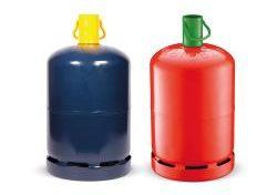 Prix de la bouteille de gaz de 12.5 kg...la Martinique et l'île de La Réunion au coeur de l'égalité réelle made in France