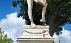 La Martinique...d'une Joséphine à l'autre ...