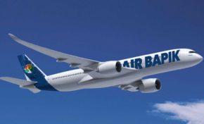 Une nouvelle compagnie aérienne dans le ciel des Antilles