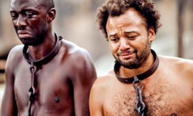 Vivre ensemble en Martinique...retour à la CASE DÉPART