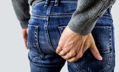 Covid 19 – le syndrome de l'anus sans repos